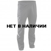 Брюки беговые Bjorn Daehlie Pants CROSSER Black