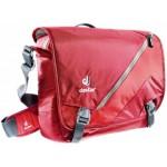 Сумка на плечо Deuter 2015 Shoulder bags Load cranberry-fire