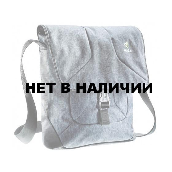 Сумка на плечо Deuter 2015 Shoulder bags Appear dresscode-black