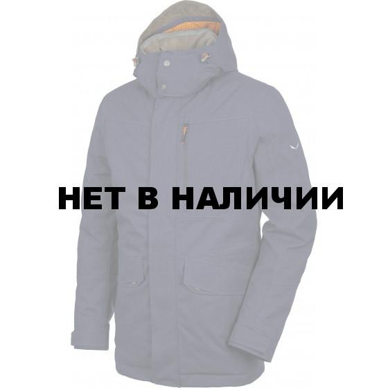 Куртка для активного отдыха Salewa Alpine Life PEDRACES 2 PTX/PRL M JKT dark denim