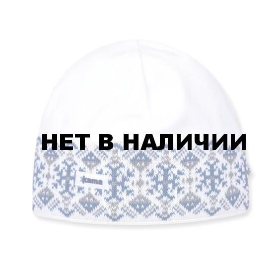 Шапки Kama A90 white
