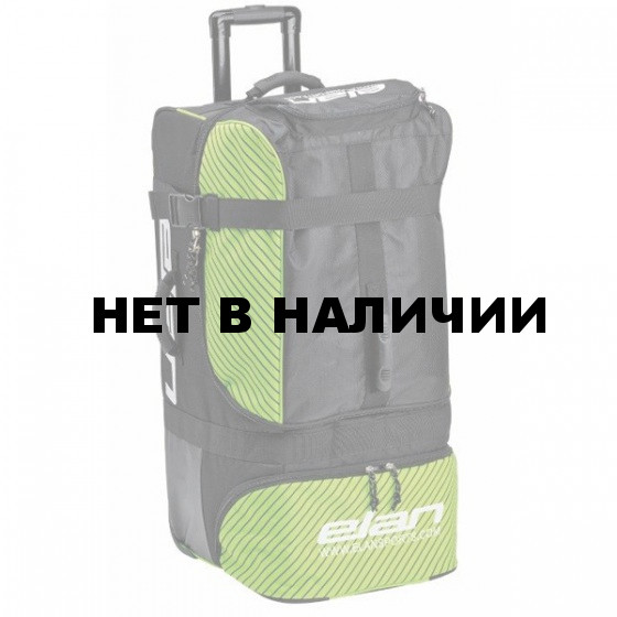 Сумка Elan 2016-17 BOOT BAG