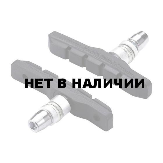 Тормозные колодки BBB OEM Vee Stop regular (BBS-04)