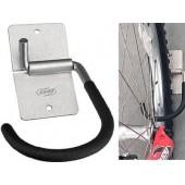 Держатель велосипедов BBB storagehook ParkingHook (BTL-26)