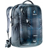 Рюкзак Deuter 2015 Daypacks Gigant blueline check