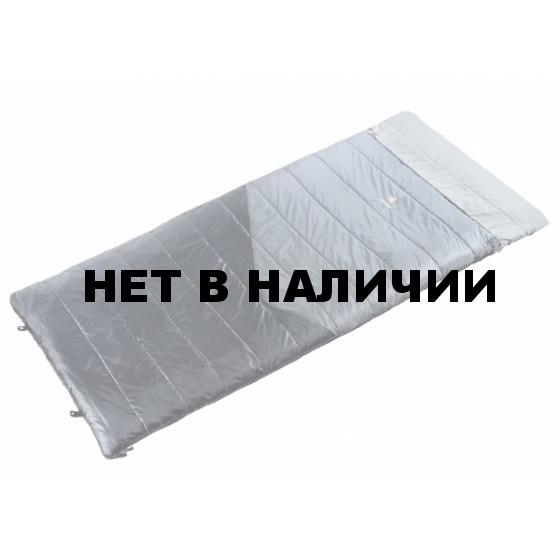 Спальник Deuter 2016-17 Sleeping Bags Space II (лев) titan-black