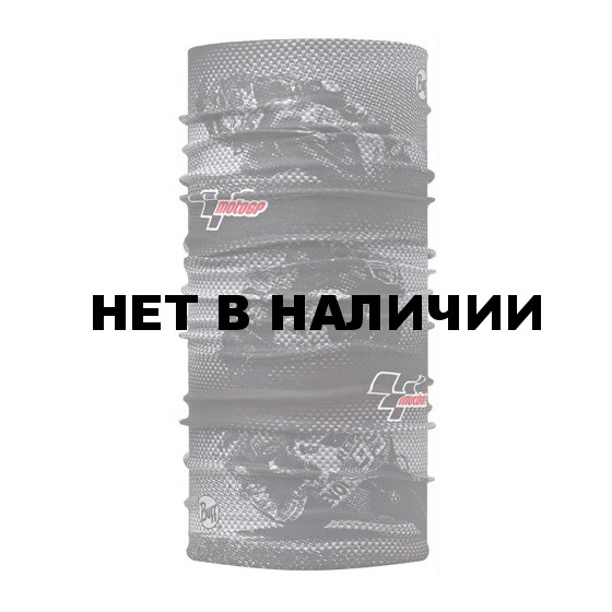 Бандана BUFF ORIGINAL BUFF MOTO GP ORIGINAL BUFF LE MANS
