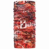 Бандана BUFF Active HIGH UV BUFF RESEN
