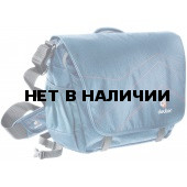 Сумка на плечо Deuter 2015 Shoulder bags Operate II midnight dresscode
