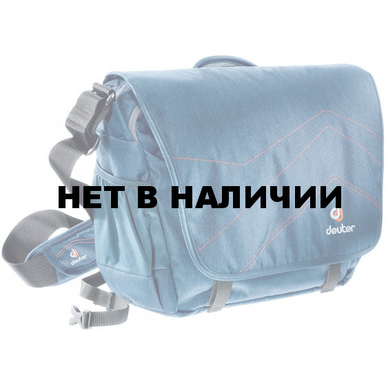 Сумка на плечо Deuter 2015 Shoulder bags Operate II midnight dresscode