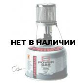 Газовая лампа Primus MicronLantern - Steel Mesh