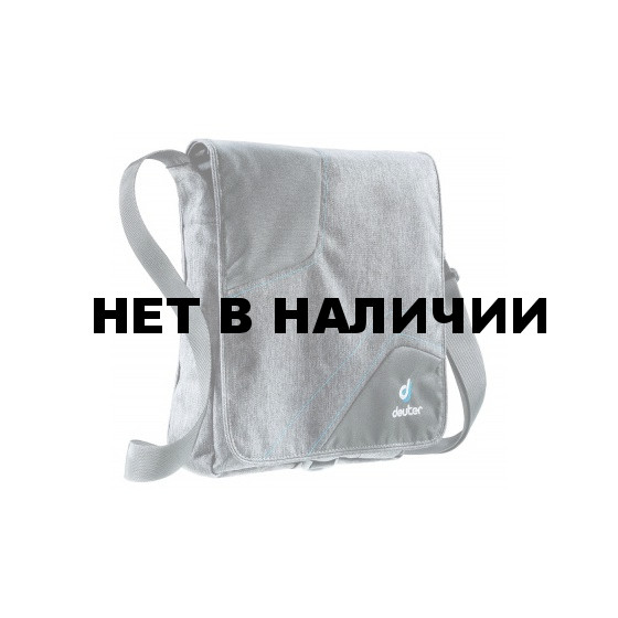 Сумка на плечо Deuter 2015 Shoulder bags Roadway dresscode-turquoise