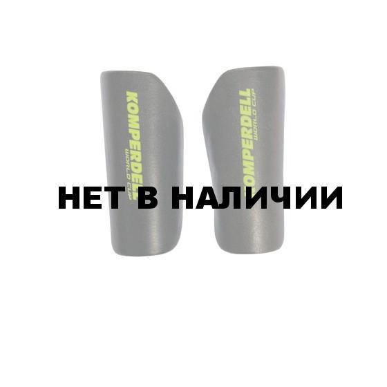 Защита локтей KOMPERDELL 2015-16 Elbow Protector Thermoform