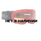 Очки горнолыжные Alpina Ruby S red_SH S1