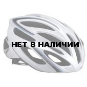 Шлем BBB Griffon L white blue (BHE-25_2582)