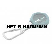 Компас Silva Compass METRO Turquoise