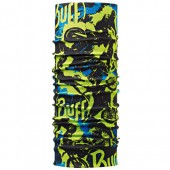 Бандана BUFF ORIGINAL BUFF JUNIOR ORIGINAL BUFF AIR CROSS