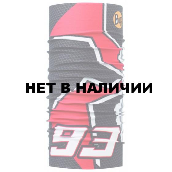 Бандана BUFF Merchandise Collection ORIGINAL BUFF MARC MARQUEZ ANT
