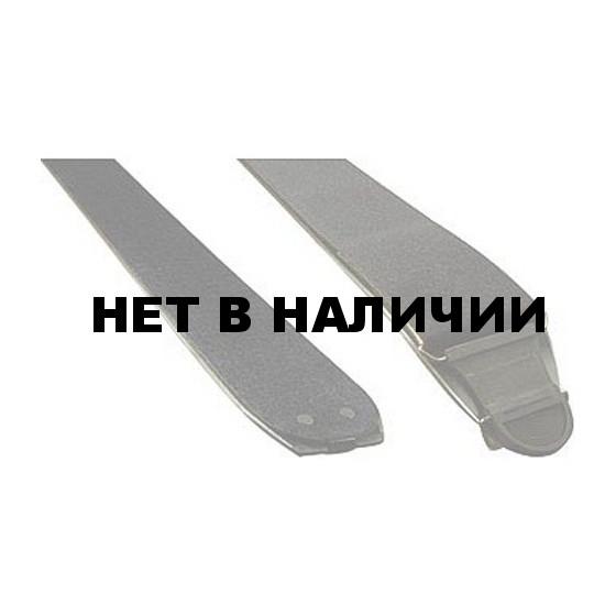 Камус Salewa 102-75-92 fix_170