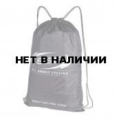 Чехол на велообувь BBB Promotiom bag 70D 54x35cm. (BSB-199)