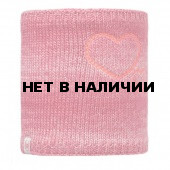 Шарф BUFF 2016-17 KNITTED KIDS COLLECTION CHILD KNITTED & POLAR NECKWARMER BUFF MONSTER MERRY