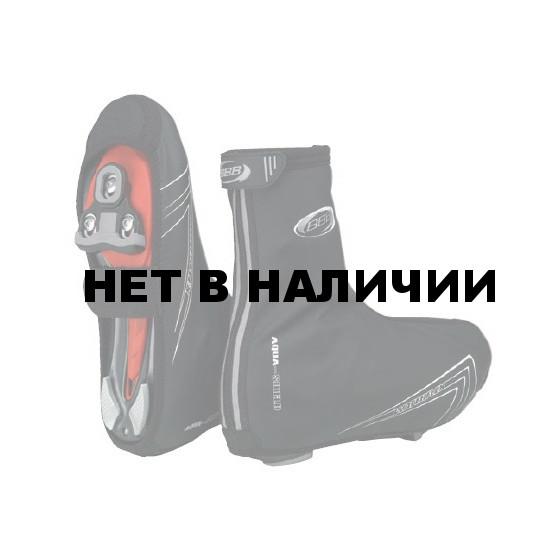 Чехол для велообуви BBB WaterFlex (BWS-03)
