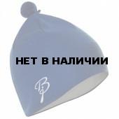 Шапки Bjorn Daehlie Hat EARPROTECTOR Ocean Blue (синий)
