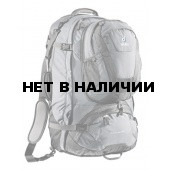 Рюкзак Deuter Travel Traveller 70 + 10 titan-anthracite