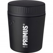Термос Primus TrailBreak Lunch jug 400 - Black