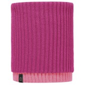 Шарф BUFF 2015-16 NECKWARMER BUFF SNUD VERY BERRY