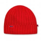 Шапка Kama A81 (red) красный