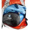 Рюкзак Deuter 2015 Aircontact Lite ACT Lite 40 + 10 fire-granite