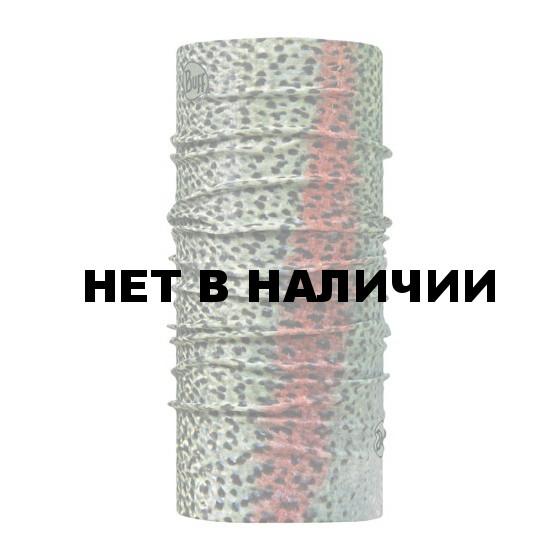 Бандана BUFF High UV Protection BUFF HIGH UV BUFF RAINBOW TROUT-2