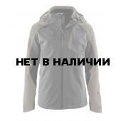 Куртка горнолыжная MAIER 2015-16 MS active Margoon black