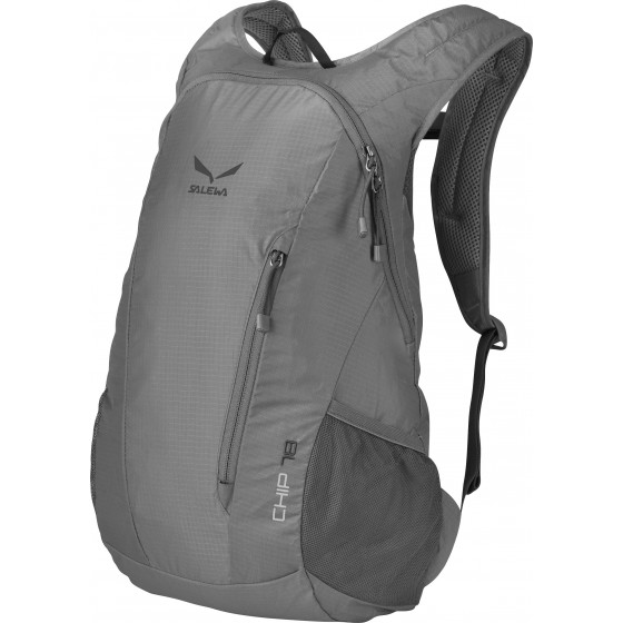 Рюкзак Salewa Daypacks CHIP 18 BP SMOKE /