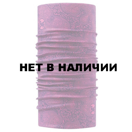 Бандана BUFF 2015-16 Original Buff MIMAC