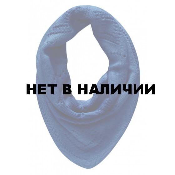 Шарфы BUFF URBAN BUFF Varsity AZAL DARK DENIM