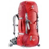 Рюкзак Deuter 2015 Family Fox 30 fire-cranberry