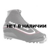 Лыжные ботинки MADSHUS 2014-15 HYPER C