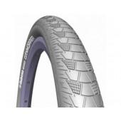 Велопокрышка RUBENA V99 CITYHOPPER 28 x 2,00 (52-622) CL серый