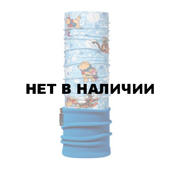 Бандана BUFF POLAR BUFF WINTER BABY / HARBOR
