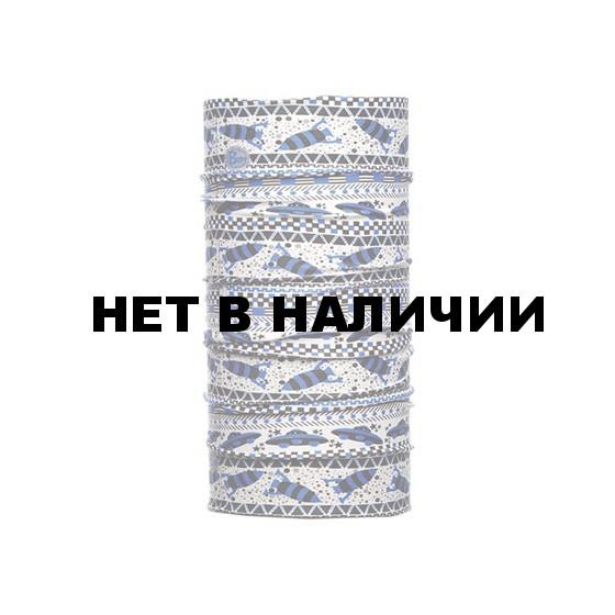 Бандана BUFF TUBULAR UV BUFF KIDS GEOKID
