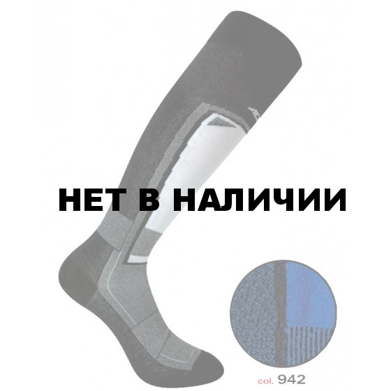 Носки ACCAPI SKITOUCH blue (синий)