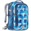 Рюкзак Deuter 2015 Daypacks Giga blue arrowcheck