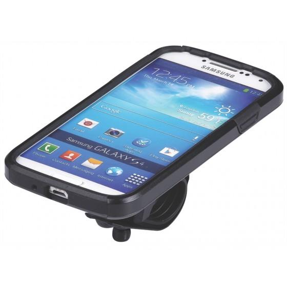 Чехол для телефона BBB 2015 smart phone mount Patron GS4 (BSM-06)