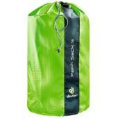 Упаковочный мешок Deuter 2016-17 Pack Sack 9 kiwi