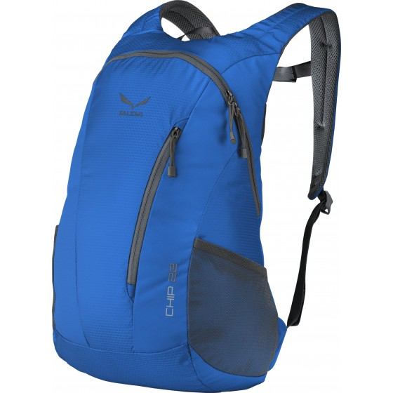 Рюкзак Salewa Daypacks CHIP 22 BP DAVOS /