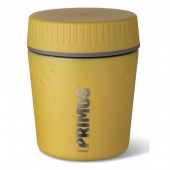 Термос Primus TrailBreak Lunch jug 400 - Yellow
