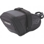 Велосумка BBB SpeedPackS (BSB-33S)