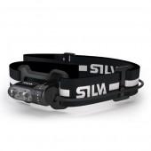 Фонарь налобный Silva Headlamp Trail Runner 2X